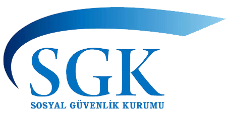 SGK Logo Transparent Png